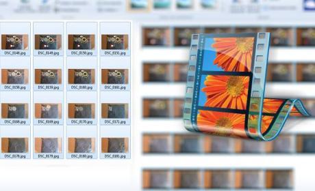 Descargar Windows Movie Maker programa