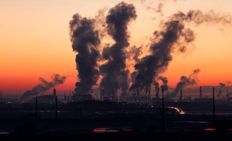 Se amplía la lista de enfermedades provocadas por la contaminación.