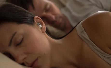 auriculares dormir mejor