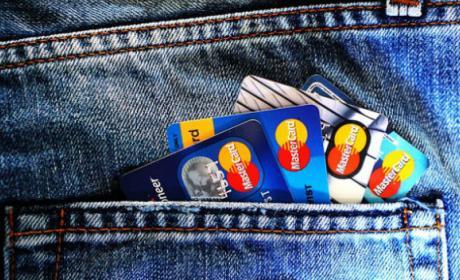 Mastercard quiere implantar transferencias instantáneas con ayuda del Blockchain.