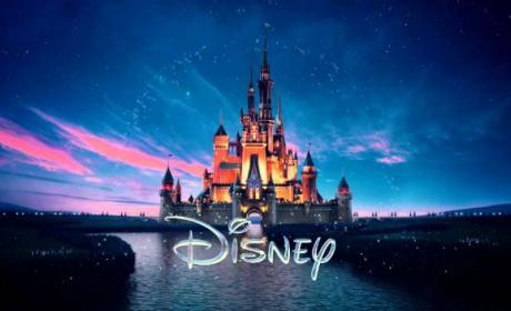 Precio Disney servicio de vídeo streaming