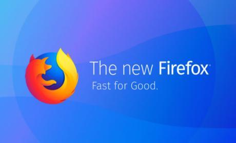Análisis y opinión sobre Firefox Quantum.