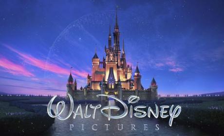 Canal entretenimiento Movistar Disney para toda la familia