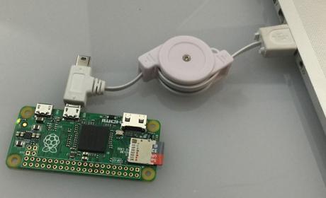 dispositivo hackear ordenador