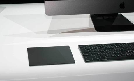 El iMac Pro contaría con un co-procesador A10 Fusion integrado