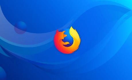 Así queda Firefox Quantum en una comparativa de rendimiento frente a Chrome