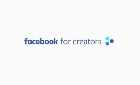 Facebook va a por YouTube con su propia aplicación para editar vídeos.