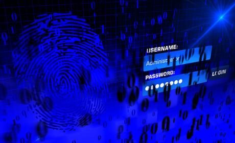 Cómo es más fácil hackear una contraseña de Gmail, según Google.