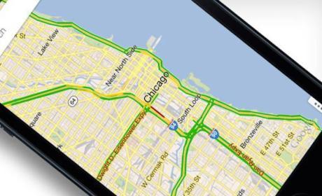 ubicacion google