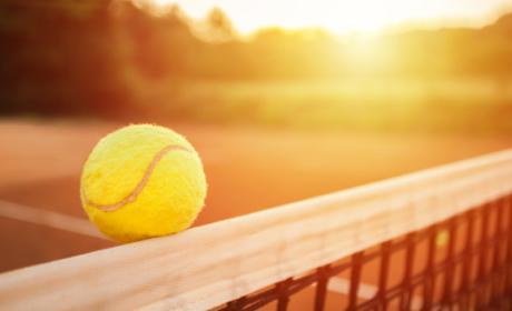 Cómo ver gratis por Internet la Final de la Copa Davis 2017 y qué canal la televisa.