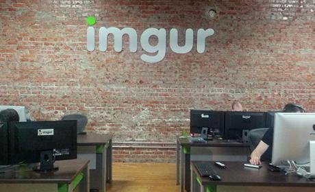 Imgur anuncia un hackeo masivo de 1,7 millones de cuentas
