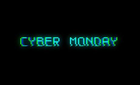 Rebajas, ofertas y descuento en ordenadores baratos, móviles y TV en PcComponentes por el Cyber Monday.