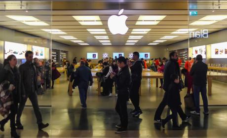 Mejores ofertas en iPhone e iPad en el Cyber Monday 2017