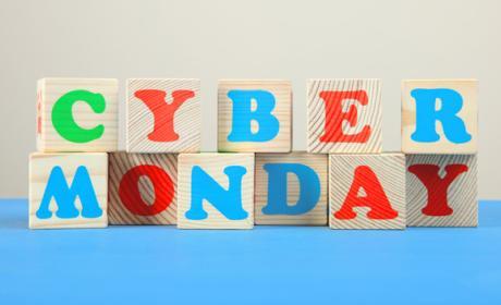 Las 60 mejores ofertas del Cyber Monday en Amazon