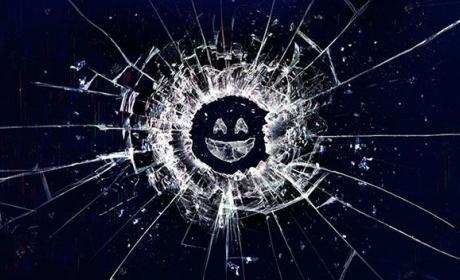 Nuevos capítulos Black Mirror cuarta temporada