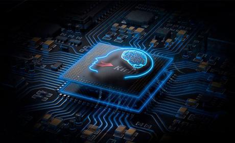 NPU, primeros pasos de los procesadores del futuro