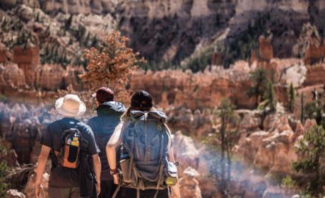 Pagar reservas Airbnb viajes en grupo