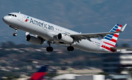 Todos los pilotos de American Airlines, de vacaciones por un error de software.