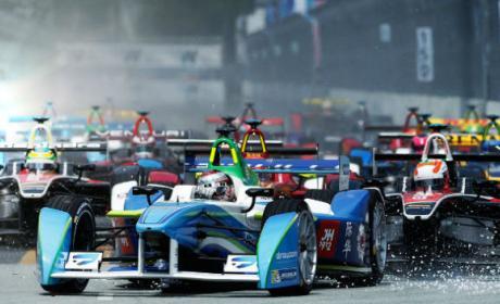 Cómo ver gratis por Internet en streaming online la Fórmula E y qué canal la televisa.
