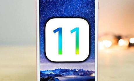 iOS 11.2: solución de emergencia para el bug del 2 de diciembre