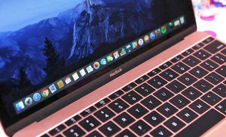 apps de 32 bits ya no tendrán espacio en la MacStore en 2018
