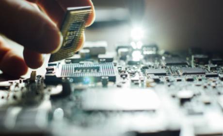 Cómo saber si te afecta la vulnerabilidad de los procesadores de Intel.