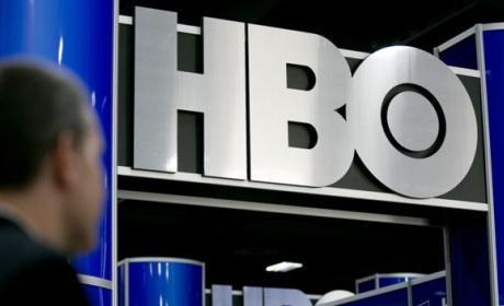 Ver gratis HBO España con la promoción Lowi