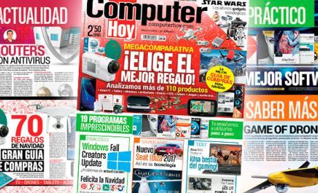 Computer Hoy 501