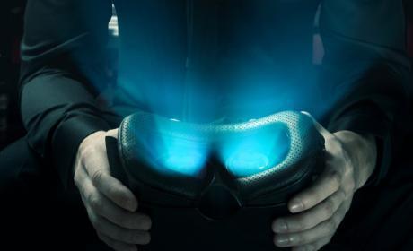 Mejores juegos VR gratis para Android y iPhone.
