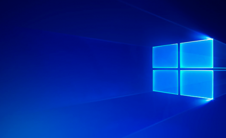 Windows 10 programa gratis edición vídeo