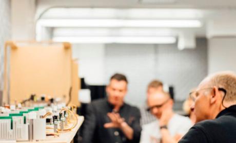 IKEA y Sonos alianza experiencia sonido en el hogar