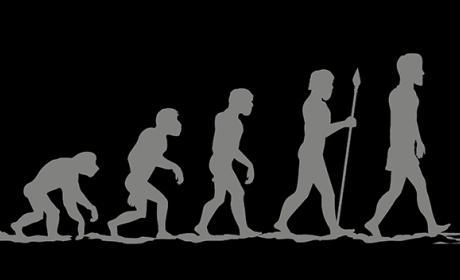 El ser humano ha llegado a sus límites, según la ciencia