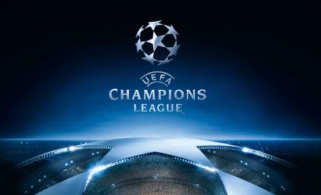 Sorteo de la Champions League: a qué hora es y cómo ver gratis por Internet.