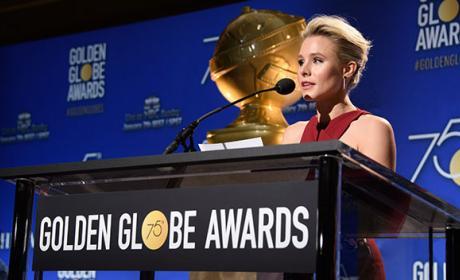 nominados globos oro 2018
