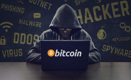 Minar bitcoin Wifi gratis
