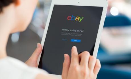 ofertas navidad ebay