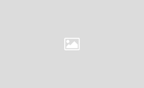 bq Aquaris X y Aquaris X Pro: Actualización beta Android 8.0 oreo
