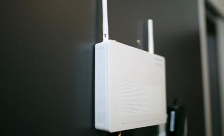 Mejores amplificadores de señal WiFi de 2017.
