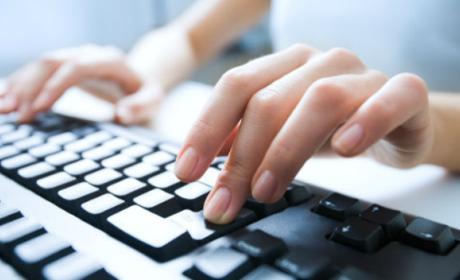 Trucos para teclado Windows.