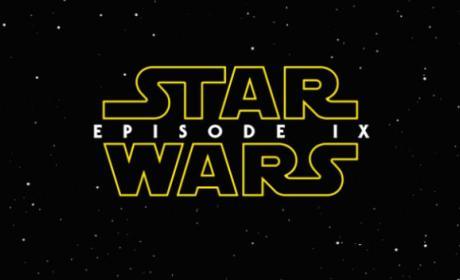Filtrado el posible nombre de Star Wars Episodio IX.