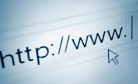 Conexión Internet mediante láser nuevo proyecto Google en India