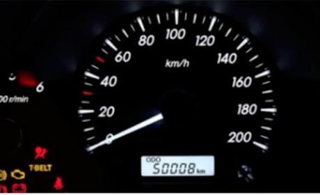Estos son los elementos del coche que debes revisar al llegar a los 50.000 kms recorridos