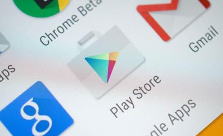 Desarrollar aplicaciones para Android en 32 bits es cosa del pasado.