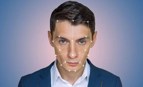 reconocimiento facial windows