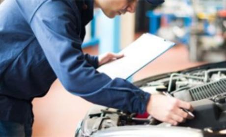 Aprende a localizar los filtros de tu coche