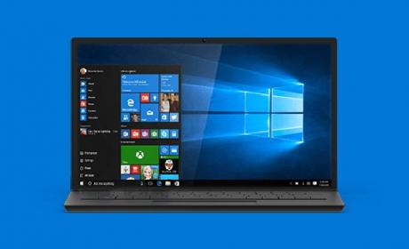 windows 10 descargar programas gratis