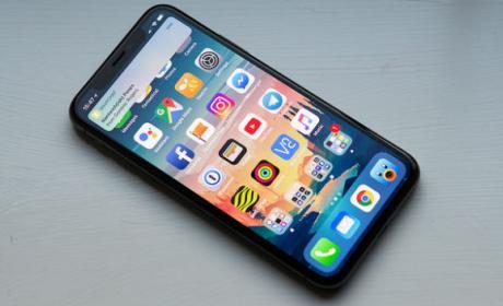 Ya puedes hacer jailbreak al iPhone X y iPhone 8.