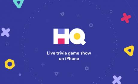 Cómo ganar vidas gratis para HQ Trivia.