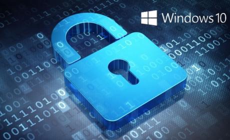 fin contraseñas Microsoft