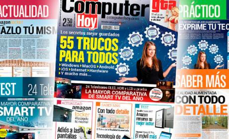 Computer Hoy 502
